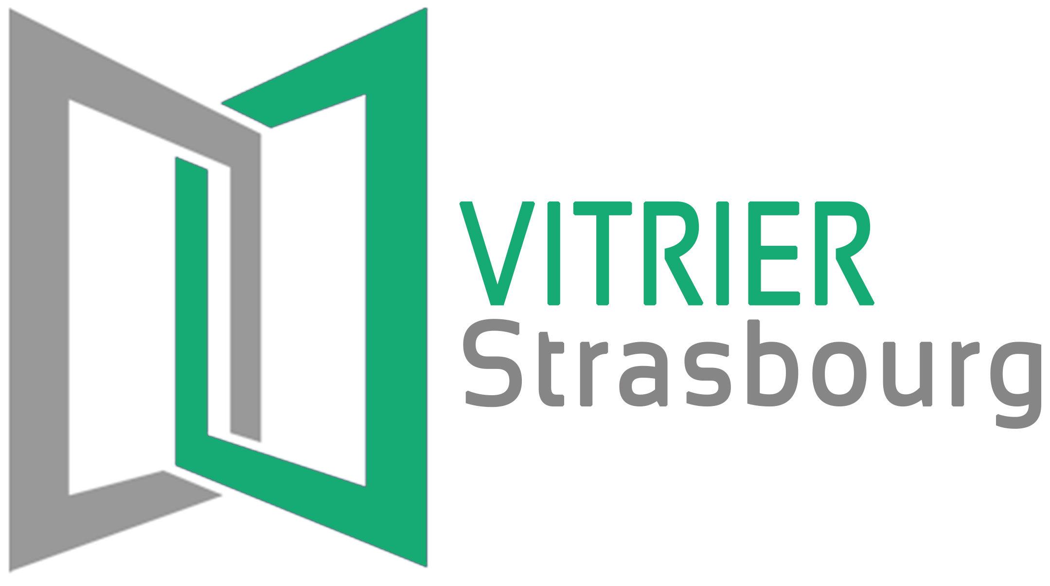 Vitrier Strasbourg