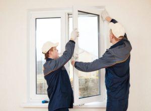 Apportez du caractère à votre maison grâce au meilleur service de changement de fenêtres à Strasbourg
