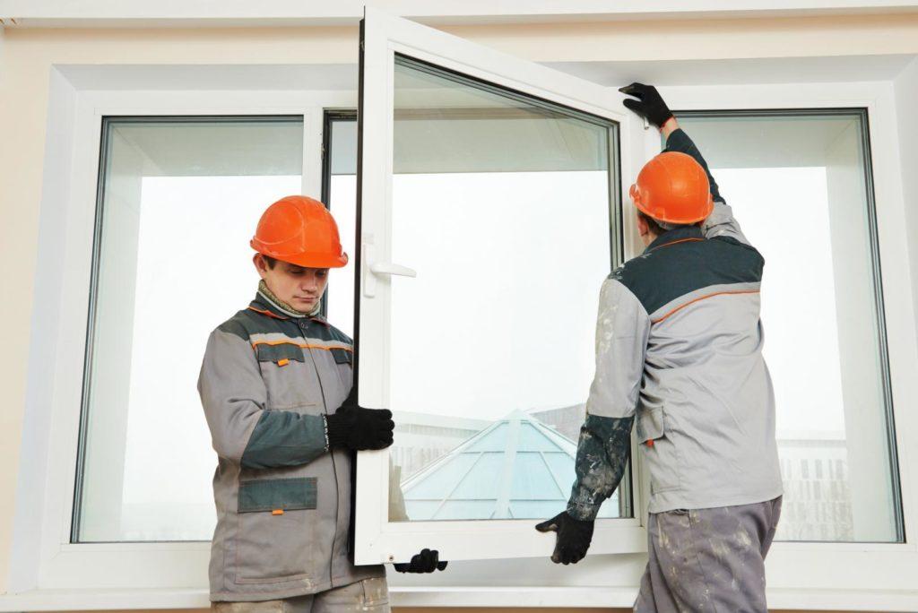 Réparation de fenêtres Strasbourg